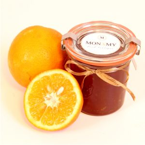 ax sevillský pomeranč 140