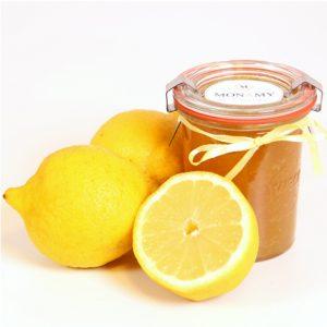 a citron extra 160